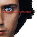 Обложка альбома Les Chants Magnétiques