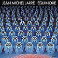 Обложка альбома Équinoxe