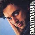 Обложка альбома Revolutions