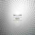 Обложка альбома Snapshots from EōN