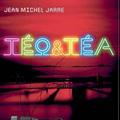 Обложка альбома Téo & Téa