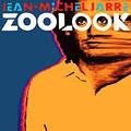 Обложка альбома Zoolook