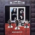 Обложка альбома Benefit