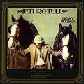 Обложка альбома Heavy Horses