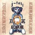 Обложка альбома J-Tull Dot Com