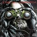 Обложка альбома Stormwatch