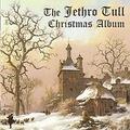 Обложка альбома The Jethro Tull Christmas Album