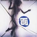 Обложка альбома Under Wraps