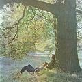 Обложка альбома John Lennon/Plastic Ono Band