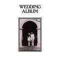 Обложка альбома Wedding Album