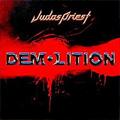 Обложка альбома Demolition
