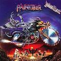 Обложка альбома Painkiller