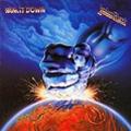Обложка альбома Ram It Down