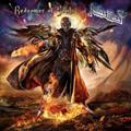 Обложка альбома Redeemer of Souls