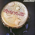 Обложка альбома Rocka Rolla