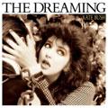 Обложка альбома The Dreaming