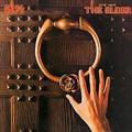 Обложка альбома Music from The Elder