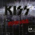 Обложка альбома Revenge