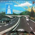 Обложка альбома Autobahn