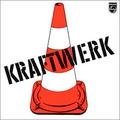 Обложка альбома Kraftwerk