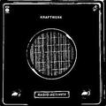 Обложка альбома Radio-Activity
