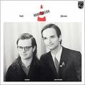 Обложка альбома Ralf und Florian