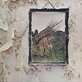 Обложка альбома Led Zeppelin IV