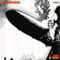 Обложка альбома Led Zeppelin