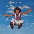 Обложка альбома Endless Flight