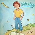 Обложка альбома Just a Boy