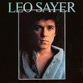 Обложка альбома Leo Sayer