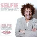 Обложка альбома Selfie