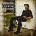 Обложка альбома Tuskegee