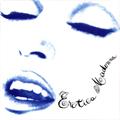 Обложка альбома Erotica