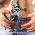Обложка альбома Like a Prayer