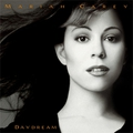 Обложка альбома Daydream