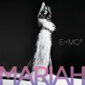 Обложка альбома E=MC?