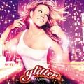 Обложка альбома Glitter