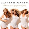 Обложка альбома Memoirs of an Imperfect Angel