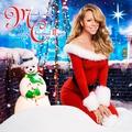 Обложка альбома Merry Christmas II You