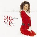 Обложка альбома Merry Christmas