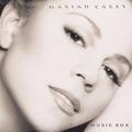 Обложка альбома Music Box