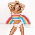 Обложка альбома Rainbow