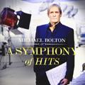 Обложка альбома A Symphony of Hits
