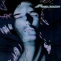 Обложка альбома Michael Bolotin