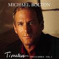 Обложка альбома Timeless: The Classics Vol. 2