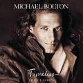 Обложка альбома Timeless: The Classics