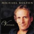 Обложка альбома Vintage