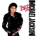Обложка альбома Bad