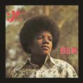 Обложка альбома Ben